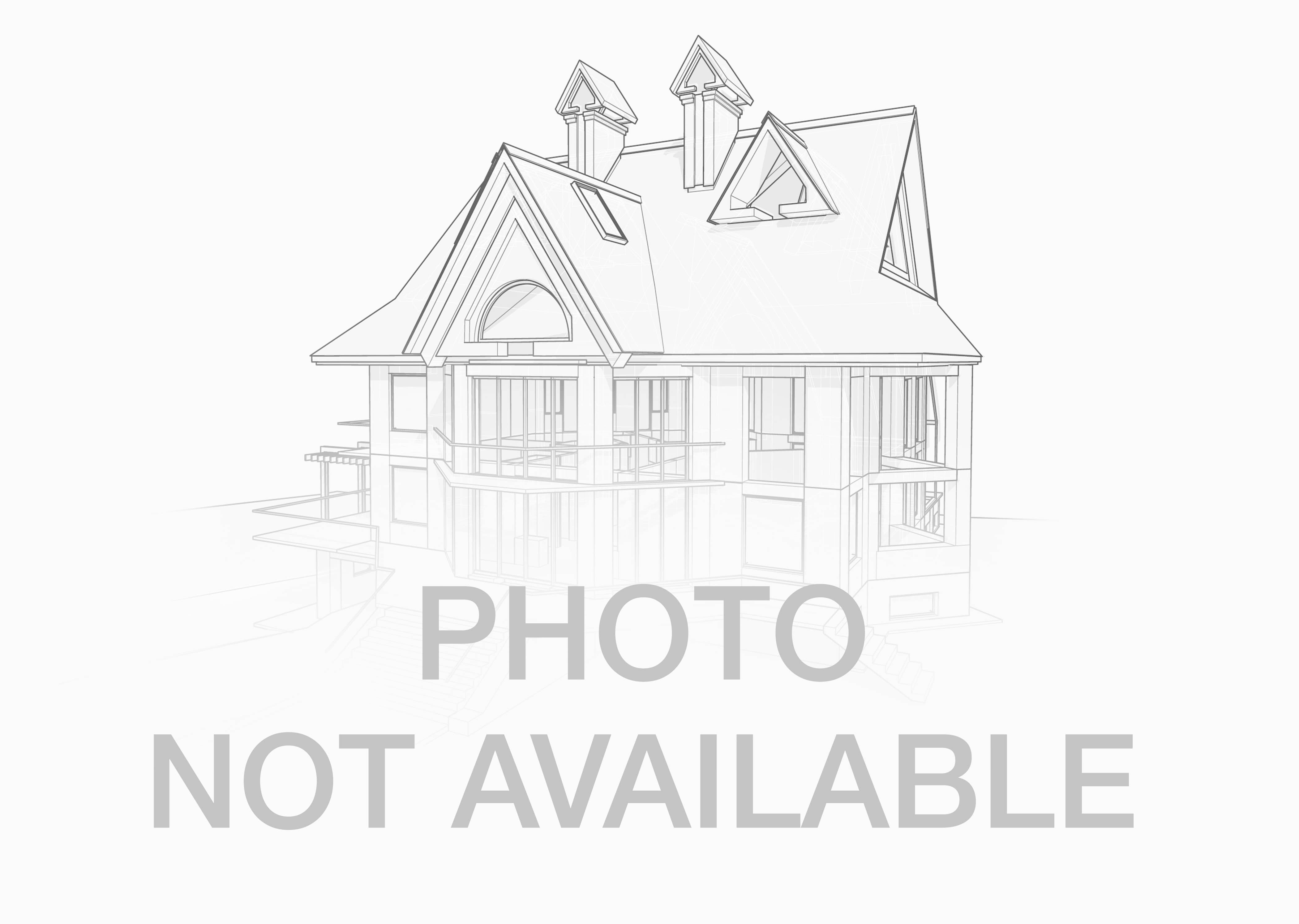10897 153rd Street, Pike Creek Township, MN 56345- Primary Photograph