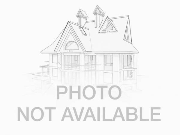 Minnesota real estate properties for sale - Minnesota real estate ...